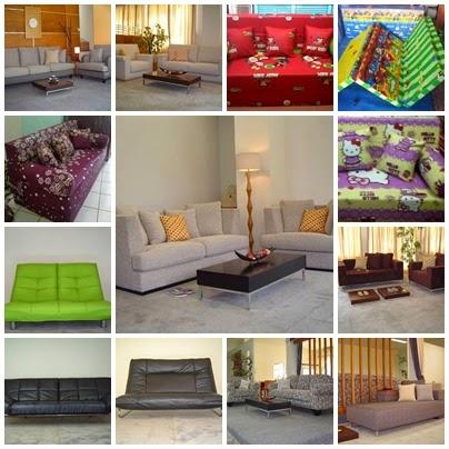 harga sofa bed inoac no 1 ex display sofas uk sekilas tentang anugrah foam - aneka produk