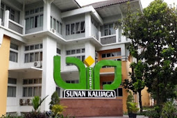 6 Alasan Kenapa Kamu Harus Memilih UIN SUKA JOGJA (Sunan Kalijaga, Yogyakarta)