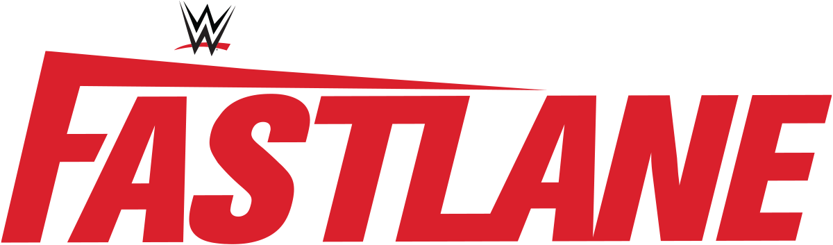 Watch Fastlane 2019 PPV Live Results