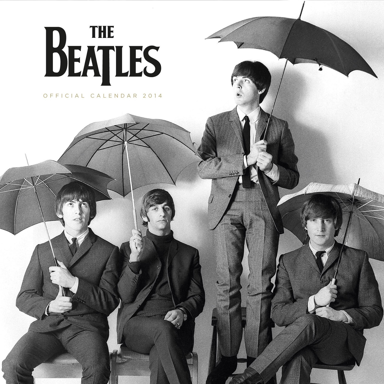 Dnload Georgeous The Beatles: Music : The Beatles