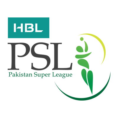 Seven new overseas players signed for PSL 2018