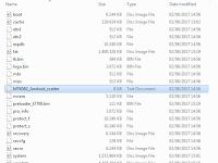 Firmware Polytron Pad T7700 Post By Filehandphone.com