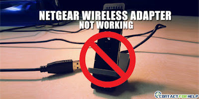 Wireless Router Customer Service: 2016