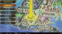 Demon Gaze 2 Game Screenshot 10