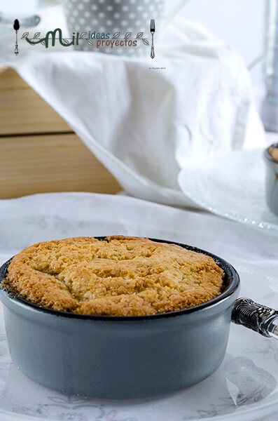 pudding-chomeur-cerezas3