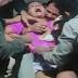 """قليبية: """"4 كلوشارات"""" يتداولون على فتاة في الطريق العام بعد أن إفتكوها من خطيبها الذي لزم الصمت وعدم التدخل !"""