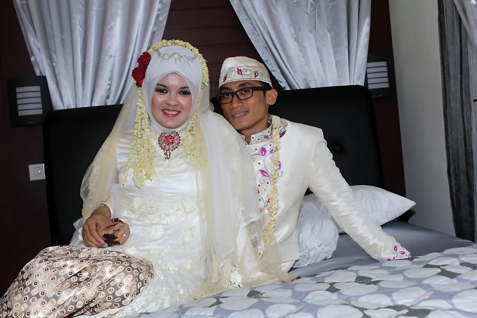 Yusuf marriage sami Mesut Kurtis