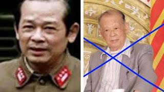 Bùi Tín – kết cục cho đám dân chủ cuội