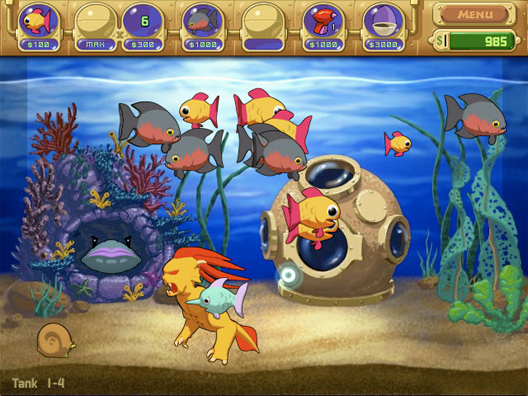 Popcap Game Collection Full All Types Of Softwears And