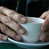 Rakamlarla Parkinson hastalığı. Parkinson Hastalığı Dünya Günü