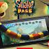 Sumo Digital anuncia Snake Pass para Nintendo Switch