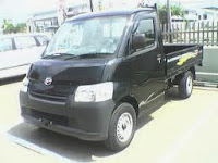 Sewa - Rental Mobil Pick Up+62 853-5559-7225