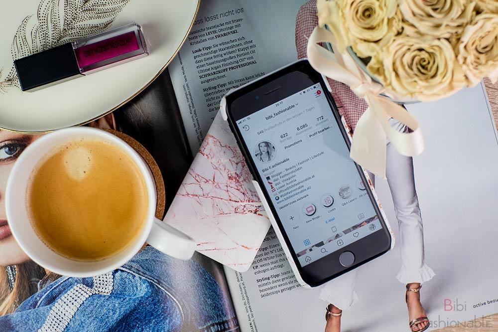 Handy Case mehr als nur Schutz Titelbild