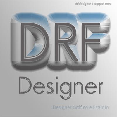 DRF Designer. Art 1 Perfil. Corel, Corel Draw, Perfil, Perfil Social. Design, Designer, Designer Gráfico, Graphic Design, Web Designer, Web Design, Design de Aplicações, Designer de Aplicações, Social media, Mídia Social. Estúdio, Estúdio Gráfico, Graphic, Studio, Animation, Animação, Adobe Flash, Adobe, Flash, Adobe Photoshop, Photoshop, Developer, Desenvolvedor, Inspiration, Inspiração, DRF Designer Studio, Daniel Rodrigues, Daniel Rodrigues Figueredo, Art, Arte, Artistic, Pixel, Pixels, DRF, 2015, 2016, 2017, 2018. Arte desenvolvida por DRF Designer.