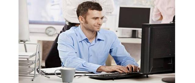 Site reúne confissões e frustrações de quem trabalha com programação.