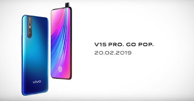 Vivo-V15-Pro-Confirmed-Specs-With-Launch-Date-Details