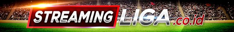 StreamingLiga.co.id - Nonton Bola Online Live Streaming Malam Hari Ini