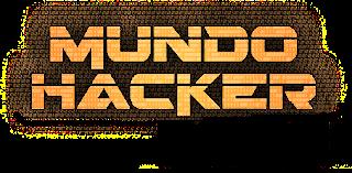 MundoHacker