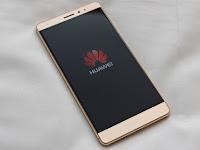 Tips Reset HP Huawei Semua Model dengan Mudah
