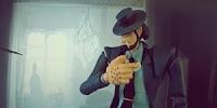 http://www.optimisticpenguin.com/2011/02/revoltech-yamaguchi-daisuke-jigen.html