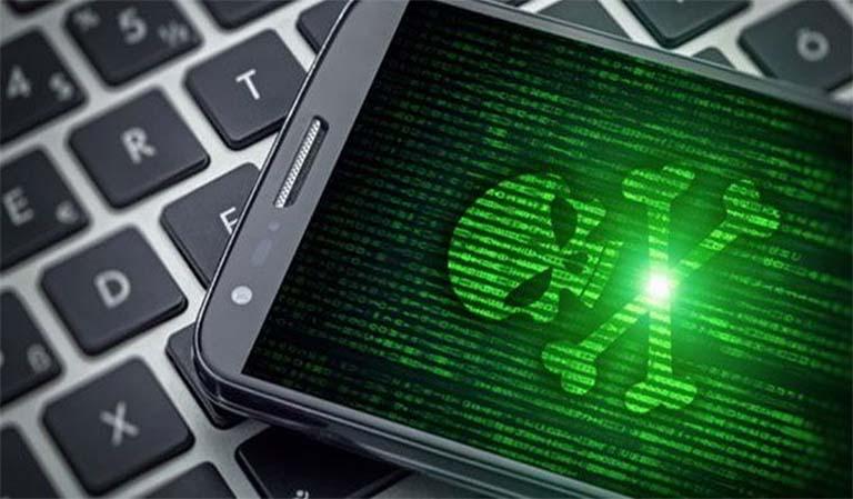 Cara Menjaga Ponsel Android Kamu Agar Aman Dari Hacker