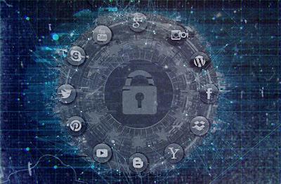 Link Tautan Blog Di anggap Spam oleh Facebook.Inilah Solusi untuk Mengatasinya?..