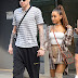 Ariana Grande and Pete Davidson Engagement Called Off
