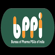 Bureau of Pharma PSUs of India
