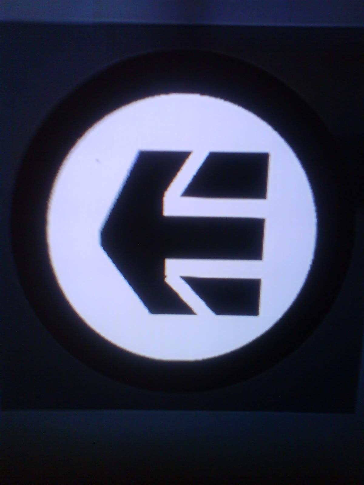 emblems black ops etnies logo