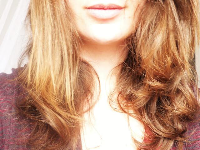 conseil cheveux gras, conseil beaux cheveux, conseil cheveux, astuce cheveux, cheveux gras