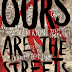 Review: Ours are the Streets by Sunjeev Sahota