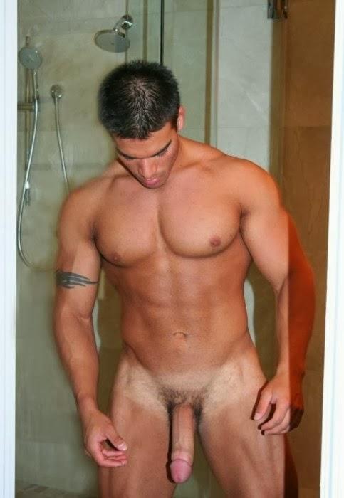 уже могла голые накаченные парни с большими членами фото два года вызываем