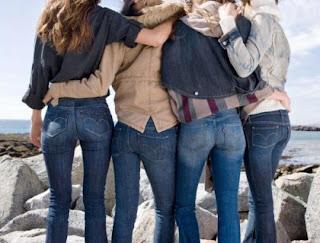 jeans-ketat-kluangtoday