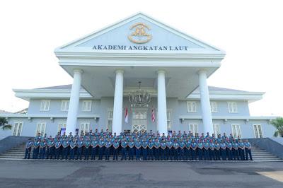 Sekolah Kedinasan AAL