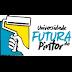 UNIVERSIDADE FUTURA DO PINTOR CHEGA A LUÍS EDUARDO MAGALHÃES