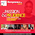 Bola Akindele, Ige Kachi, Uncle Ben, Others For Passion & Prudence Stage Play...WHEN ENTREPRENEURSHIP meets ENTERTAINMENT
