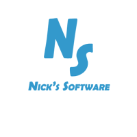 Nick's Software