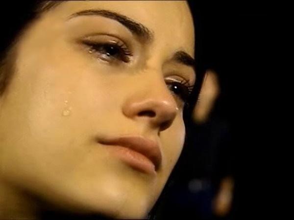 Kisah Luahan Sayu Wanita Bila Dapat Tahu 10 Tahun Dimadukan, Bikin Sebak!!