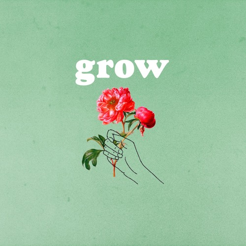 "HOAX Unveil New Single ""Grow"""