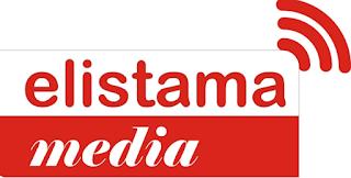 Bursa Lampung Terbaru Mei 2016 di Elistama Media Bandar Lampung