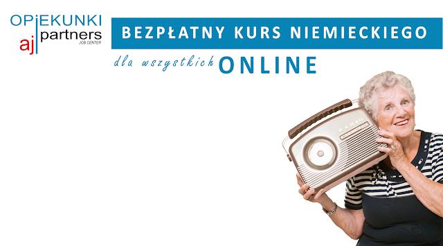 http://opiekunki.ajpartners.pl/lekcja-4-zaimki-osobowe-odmiana-czasownikow-regularnych-nieregularnych/