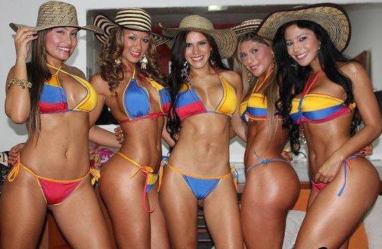 putas de lima peru escort venezolana santiago