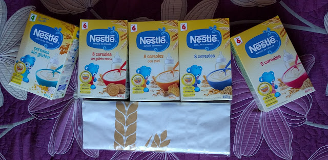 papillas-nestle-supermamis