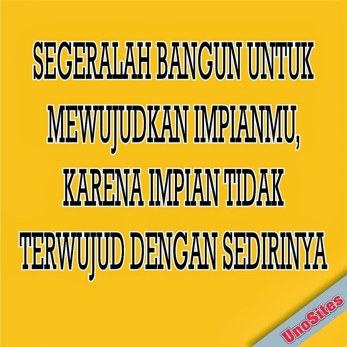 Kata Kata Mutiara Bijak Penuh Motivasi Terbaru 2013 ...