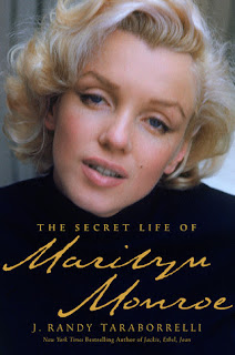 https://www.goodreads.com/book/show/6004568-the-secret-life-of-marilyn-monroe?ac=1&from_search=true