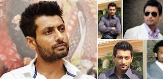 Indraneil Sengupta Actor Age, Height, Weight, Wife, Family, Biography, Wiki