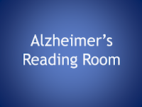 Definitive Alzheimer's Disease Test