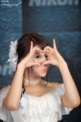 Kumpulan Foto Cewek Jepang Cantik Imut dan Manis 2016
