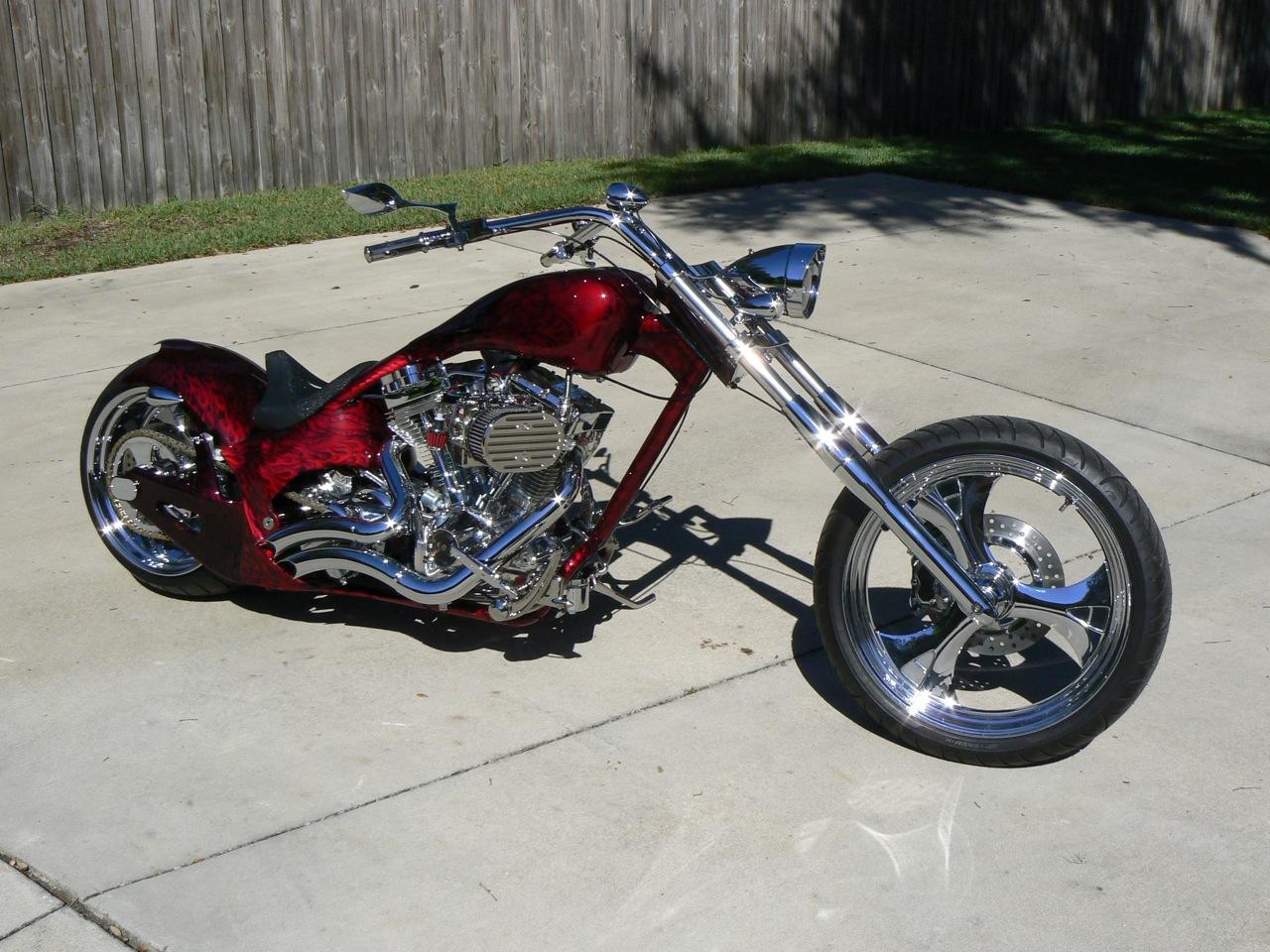 harley davidson motorcycle custom motorcycle fan. Black Bedroom Furniture Sets. Home Design Ideas