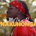New Video | M2the-P Ft Mr Blue - Nakuhonga | Download Mp4 Music